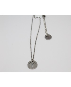 Necklace IN-NA3007