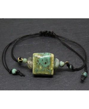 Bracelet IN-B0095