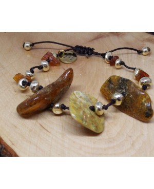 Bracelet AMB3