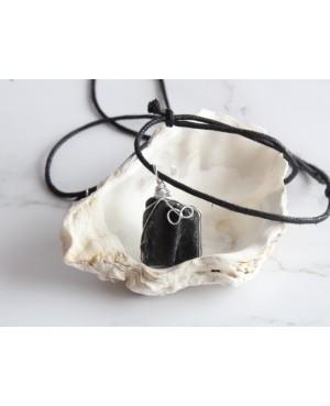 Necklace TUR-B404