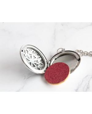 Necklace PER 19