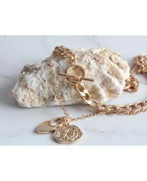Necklace IN-NA502