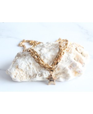 Necklace IN-NA506