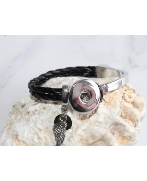 Bracelet SK-B19