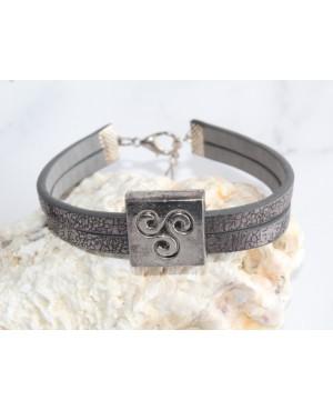 Bracelet SK-B301