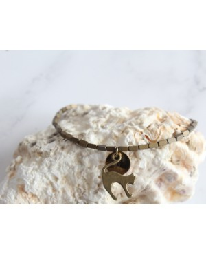 Bracelet HE-B58