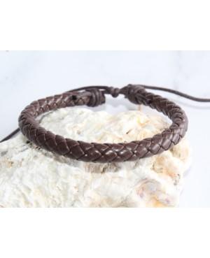 Bracelet SK-B493