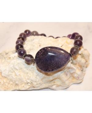 Bracelet AME-B15