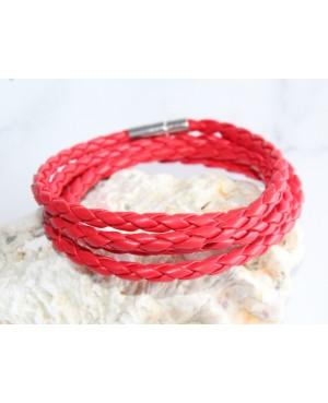 Bracelet SK-B497