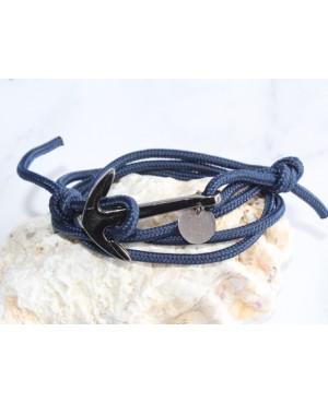 Bracelet IN-B774