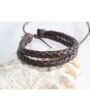 Bracelet SK-B498