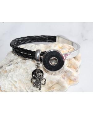 Bracelet SK-B510
