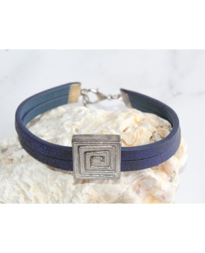 Bracelet SK-B523