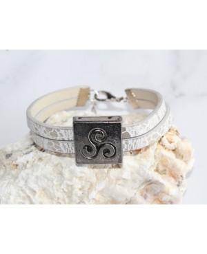 Bracelet SK-B524