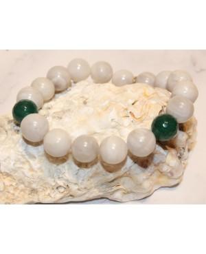 Bracelet KSI-B178