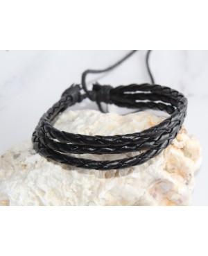 Bracelet SK-B499