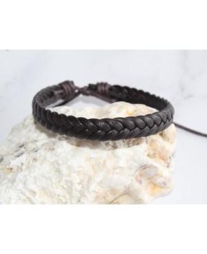 Bracelet SK-B504