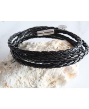 Bracelet SK-B513