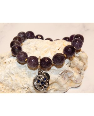 Bracelet AME-B383