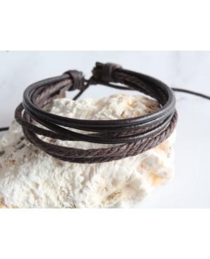 Bracelet SK-B518