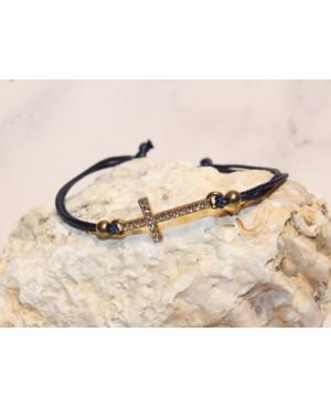Bracelet IN-B801
