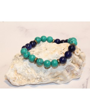 Bracelet TU-LL-B401