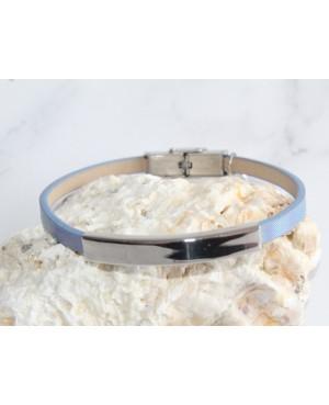 Bracelet SK-B400