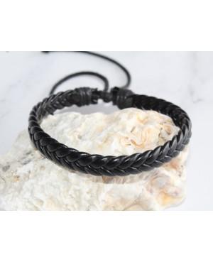 Bracelet SK-B788