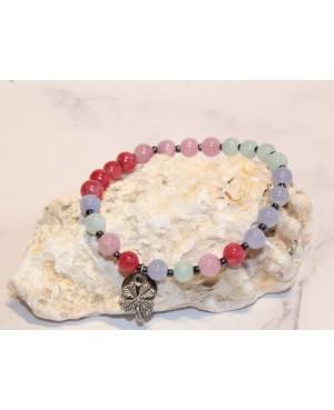 Bracelet TUR-B416