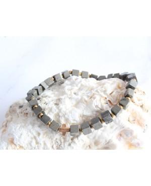 Bracelet PI-B417