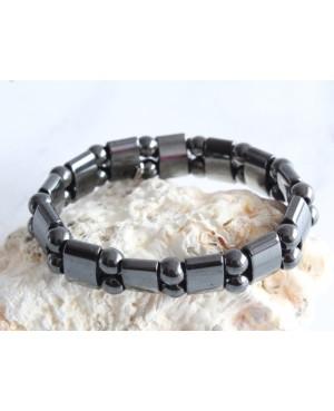 Bracelet HE-B400