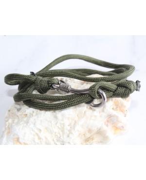 Bracelet IN-B651