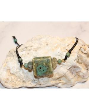 Bracelet IN-B1001