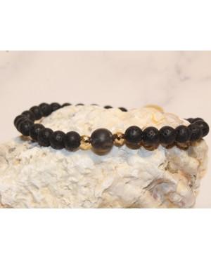 Bracelet LW-B305