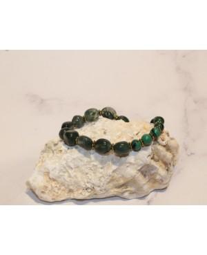 Bracelet AG-MA-B383