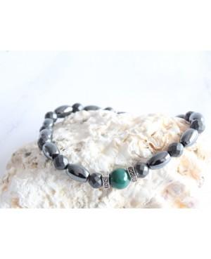 Bracelet HE-B416