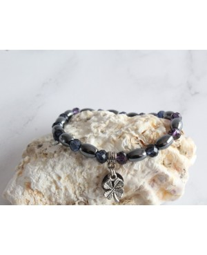 Bracelet HE-B421