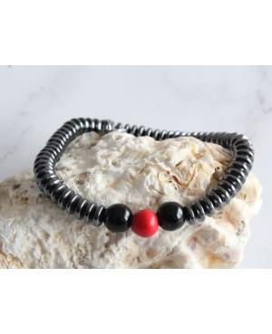 Bracelet HE-B430