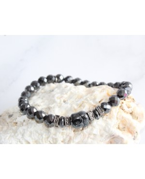 Bracelet HE-B609