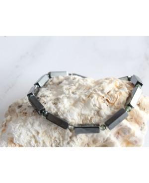 Bracelet HE-B721