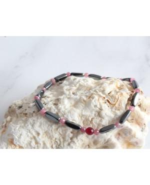 Bracelet HE-KW-B714