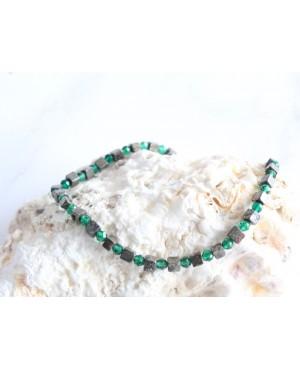 Bracelet PI-KW-B484