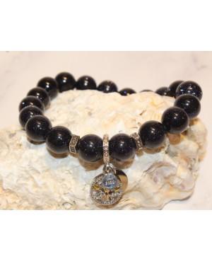Bracelet PIA-B629