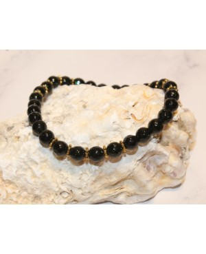 Bracelet PIA-B382