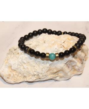 Bracelet ON-B611