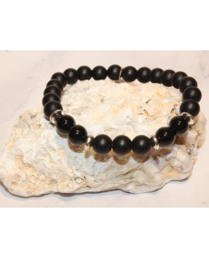 Bracelet ON-B610