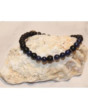 Bracelet ON-B606