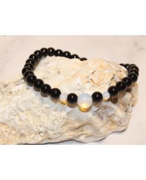 Bracelet ON-B601