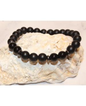 Bracelet ON-B600