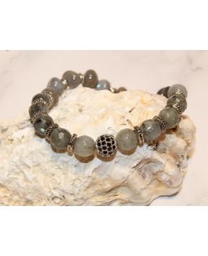 Bracelet LA-B389